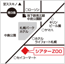 map_theater_zoo_s